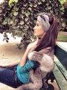 Виктория Янкова фото #16