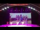 Winx dance. China/Nanchang