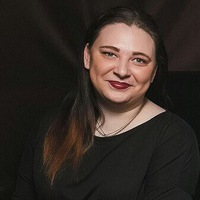 Анна Крепица
