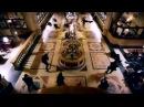 «В поле зрения» (2011 – ...): Трейлер (сезон 4, эпизод 1)