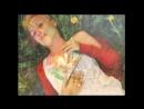 Г.О. Письма с изнанки - Крепчаем,Любовь l,Чужое,детская площадка имбицилов,любовь ll, Дельфин - Чужой (5в1)