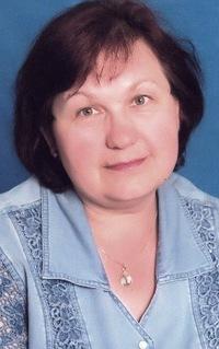 Елена Бардыкина, 24 июня , Рыбинск, id88694852