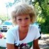 Вероника Юмашева
