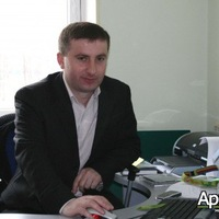 Артем Дадунц, 6 февраля 1995, Москва, id217937436