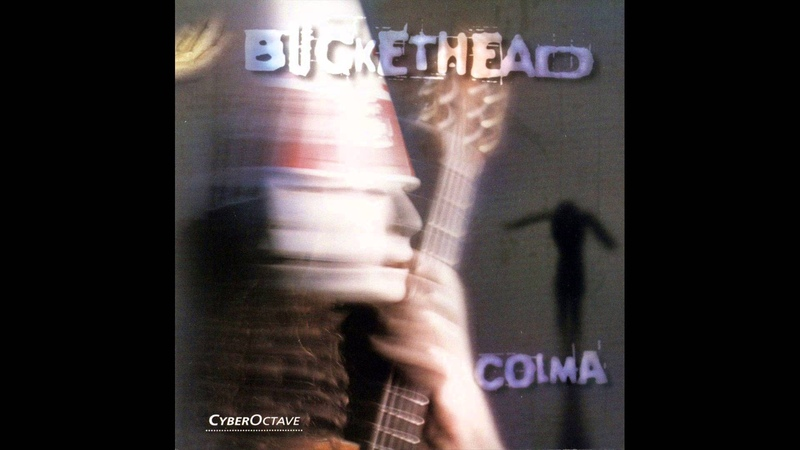 Emotional Buckethead Compilation Part 4 (76-100)