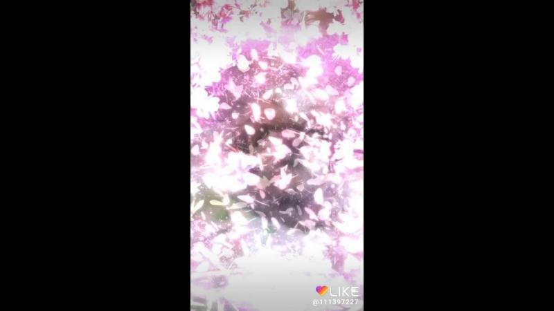 Like_2018-06-20-20-10-35.mp4