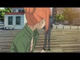 Higashi no Eden (Eden of the East) - Movie I The King of Eden Trailer