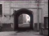 Маленькая лгунья - Женя Белоусов