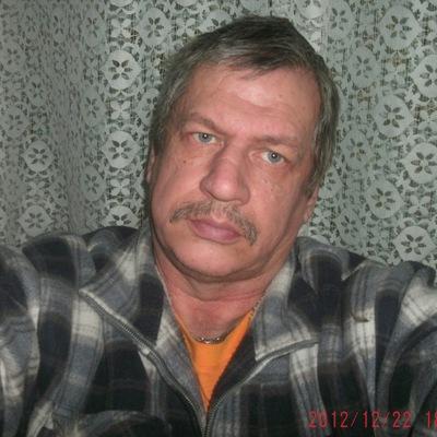 Юрий Аксенов, 22 декабря 1958, Уфа, id183010696
