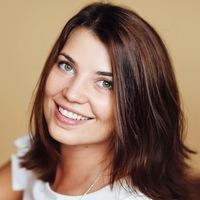 Ольга Напольских фото