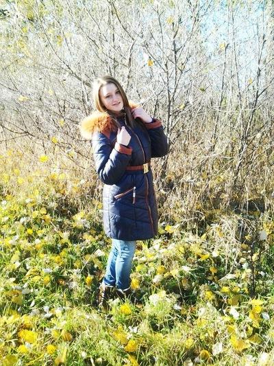 Tanyusha Vasilyuk, 14 февраля , Конотоп, id182244113