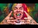 GRiNGO x 6IX9INE - GIGI (ZKITTLEZ) (PROD.GOLDFINGER) [Official Music Video]
