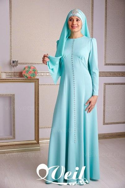 Купить Платье На Никах В Уфе