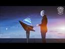 Презентационный ролик подборка видеоряда монтаж дизайн