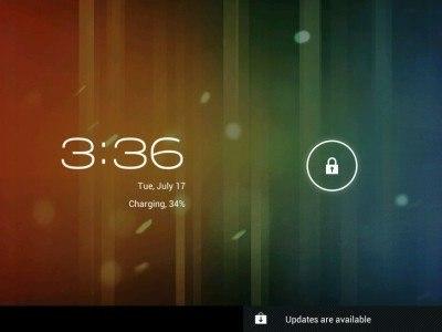 Последняя версия Android x86 позволяет установить Android 4.4 на ПК Владельцам персональных компьютеров, которые хотят добавить к уже установленной операционной системе ещё одну, может показаться интересным тот факт, что последнее обновление операционной системы Android x86 позволяет установить Android 4.4 на компьютер, ноутбук или планшет. Android x86 - это модифицированная версия исходного кода Android Open Source Project, созданная для работы на процессорах AMD и Intel. Чжи-Вэй Хуан, один…