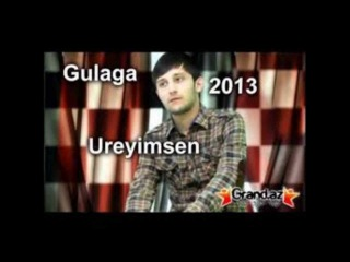 Gulaga  Ureyimsen 2013