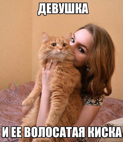Фото №456243443 со страницы Алексея Скосырева