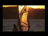 4 STRINGS - SUMMER SUN Ibiza Mix (Fan made clip)_low.mp4