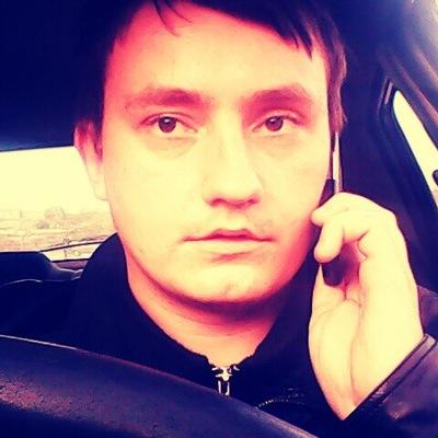 Роман Пасюк, 20 апреля 1990, Минск, id39809386