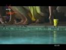 Merk Kremont feat DNCE Hands Up Муз ТВ 10 самых горячих клипов дня Понедельник 10 место
