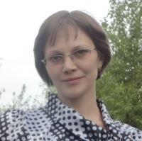 Ирина Черных, 21 января 1983, Екатеринбург, id164899170