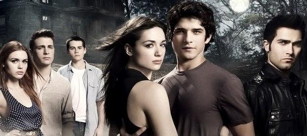 смотреть лучшие онлайн сериалы: