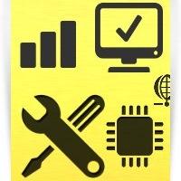 IT услуги для дома и офиса