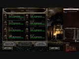 ru Diablo II LoD - Any Normal BR