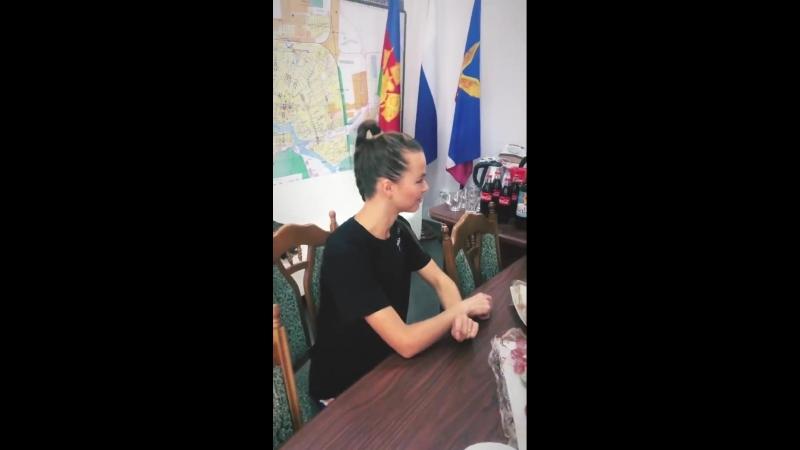 Yulianna_karaulova_2018_09_16_11_21_25-5.mp4