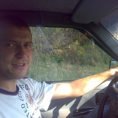 Андрей Болдырь, 6 ноября , Одесса, id130931143