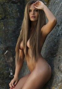erotische massage, klassische massage, spezial-massage, tantra-massage, öl-massage, body-to-body