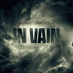 Within Temptation альбом In Vain