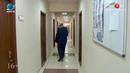 09.11.2018 Восемь лет строгого режима назначил суд 57-летнему жителю Северо-Курильска