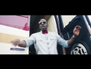 B.o.B Tweakin ft. London Jae - Young Dro