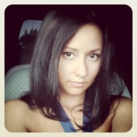 Диана Хасанова, 10 июня , Уфа, id67090537