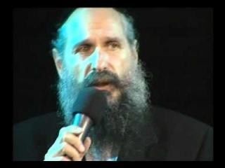 Mordechai Ben David Kumzits part 2