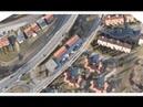 Pix4D - Topography