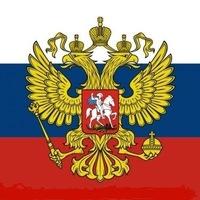 Станислав Молчанов, 4 июля 1988, Ростов-на-Дону, id146628248