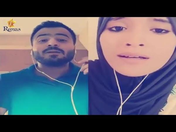 تحدى الغناء فيروز من عز النوم اجمل غناء remas Star