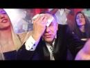 Ivan Gavrilovic feat. Goran Talija - Bice bolje (2018)