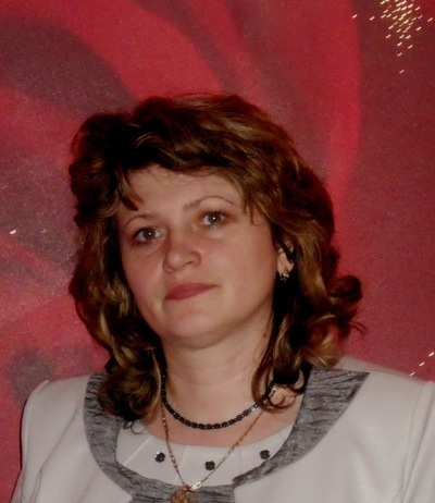 Людмила Лихватская, 26 июня , Москва, id209967802