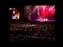 Под настроение попалось. Майкл Джексон с песней Billie Jean . Мюнхен. Германия. Июль 1997 года. 70 000 зрителей. Мировое турне Майкла Джексона - «HIStory World Tour». Michael Jackson Billie Jean Live 1997 Munich