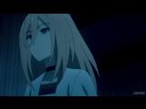 Ангел кровопролития / Satsuriku no Tenshi - 13 Серия / русская озвучка / AniMedia.TV / 13