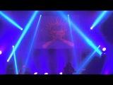 Последний концерт Короля и Шута 28 декабря 2013 года  в Рязани (1080HD)