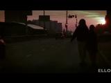 Даша Суворова - Я пою тебе - VKlipe.Net