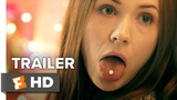 The Party's Just Beginning Trailer #1 (2018) Movieclips Indie