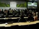 «Бэкграунд». Климатический саммит ООН (30.11.2013)