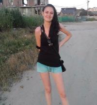 Lina Solovey, 13 февраля , Киев, id139716790
