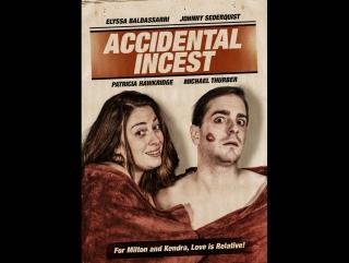 Accidental Incest (2014)