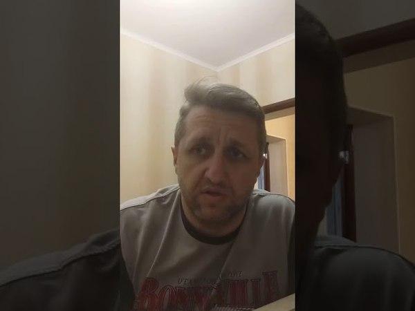 Константин Карпузов Контроль эмоций в трейдинге Честный отзыв.
